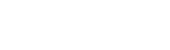 Logo of the IEM Caring Movemenent